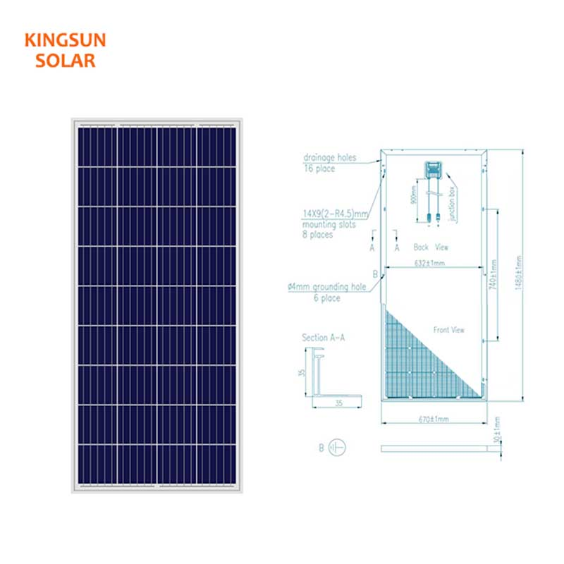 KSUNSOLAR Array image54