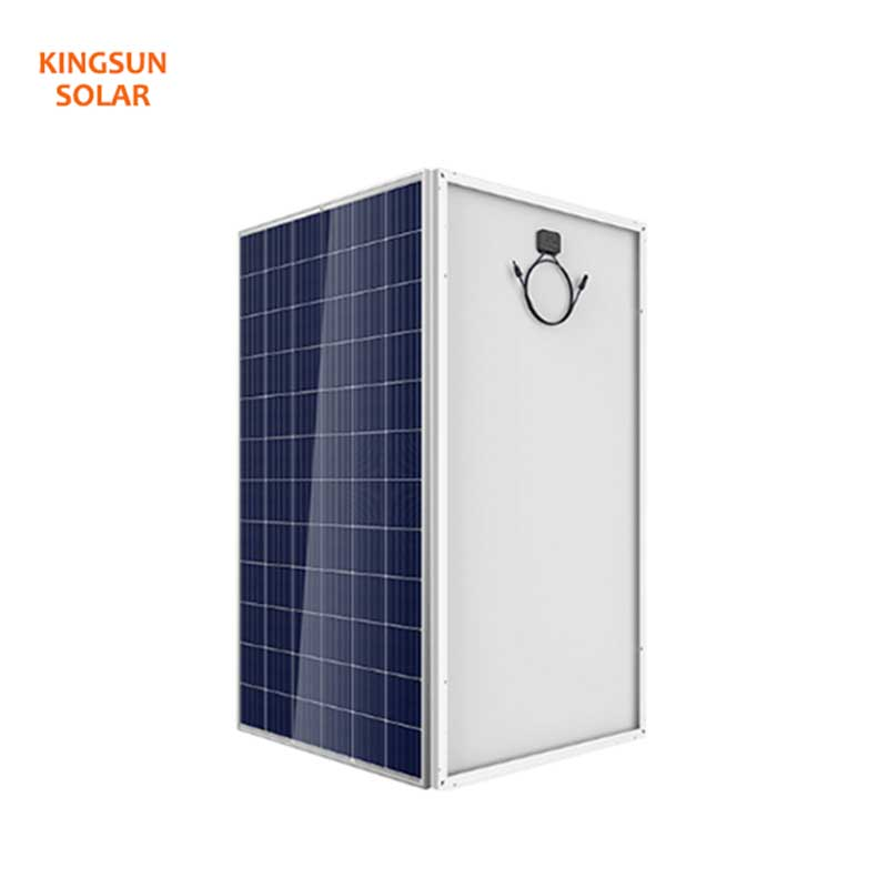 KSUNSOLAR Array image33