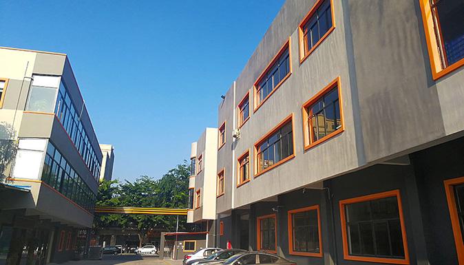 KSUNSOLAR Array image134