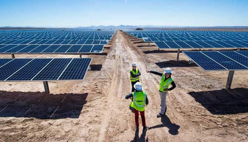 SOLAR-PANEL-FOR-VEHICLE-POWER-12V