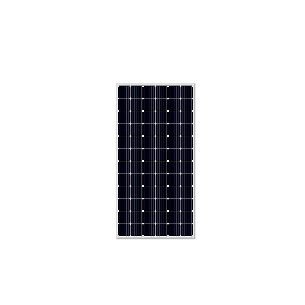 KSUNSOLAR Array image147
