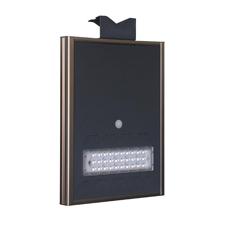 KSUNSOLAR solar powered street lights Suppliers for Environmental protection-2
