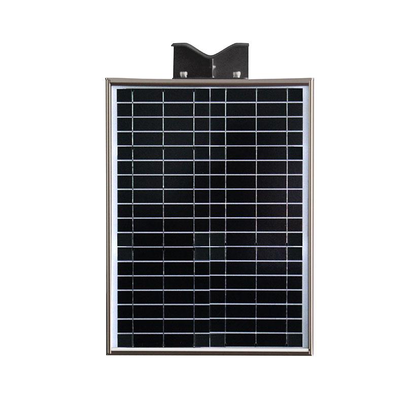 KSUNSOLAR solar powered street lights Suppliers for Environmental protection-1