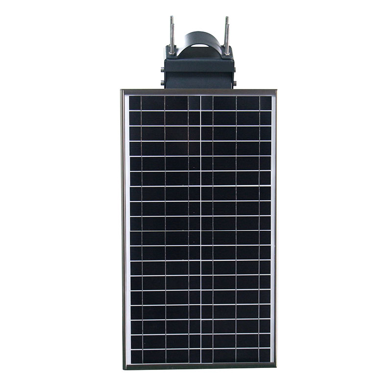 KSUNSOLAR Best solar street light made in china for business for powered by-1