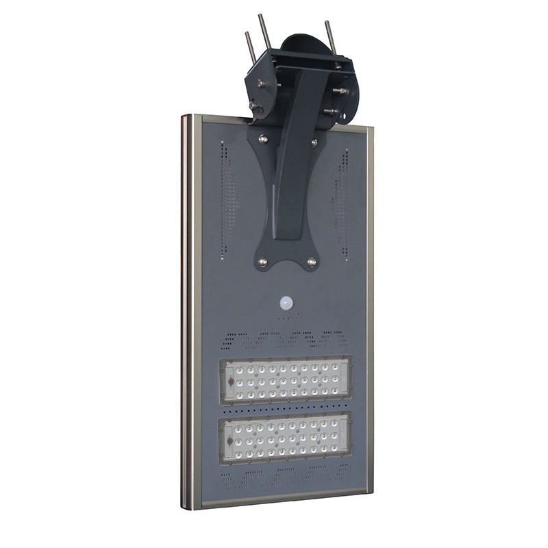 KSUNSOLAR Best solar street light made in china for business for powered by-2