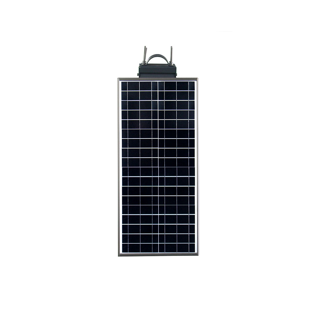 KSUNSOLAR Array image41