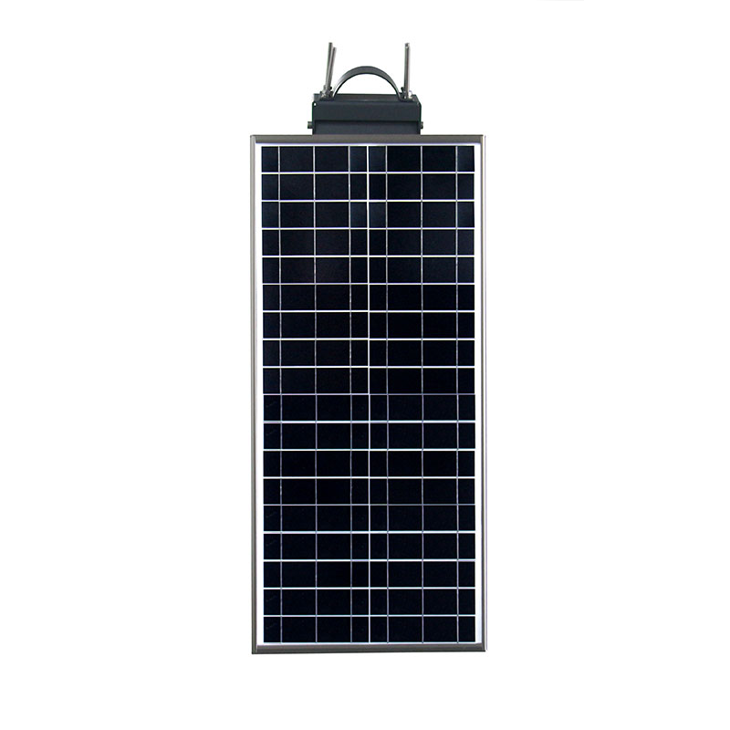 solar led outdoor lights Suppliers For photovoltaic power generation-2