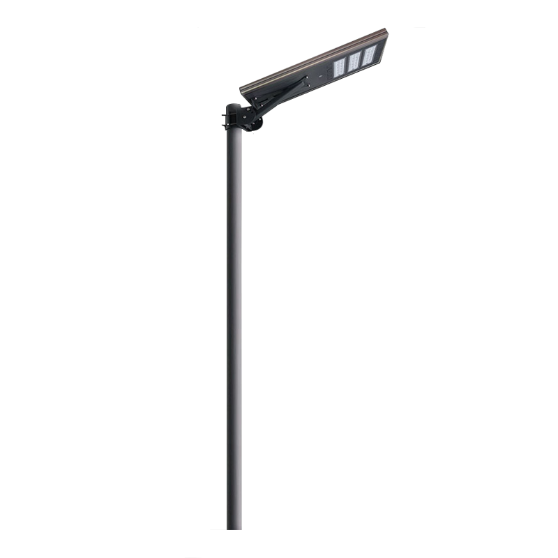 solar led outdoor lights Suppliers For photovoltaic power generation-1