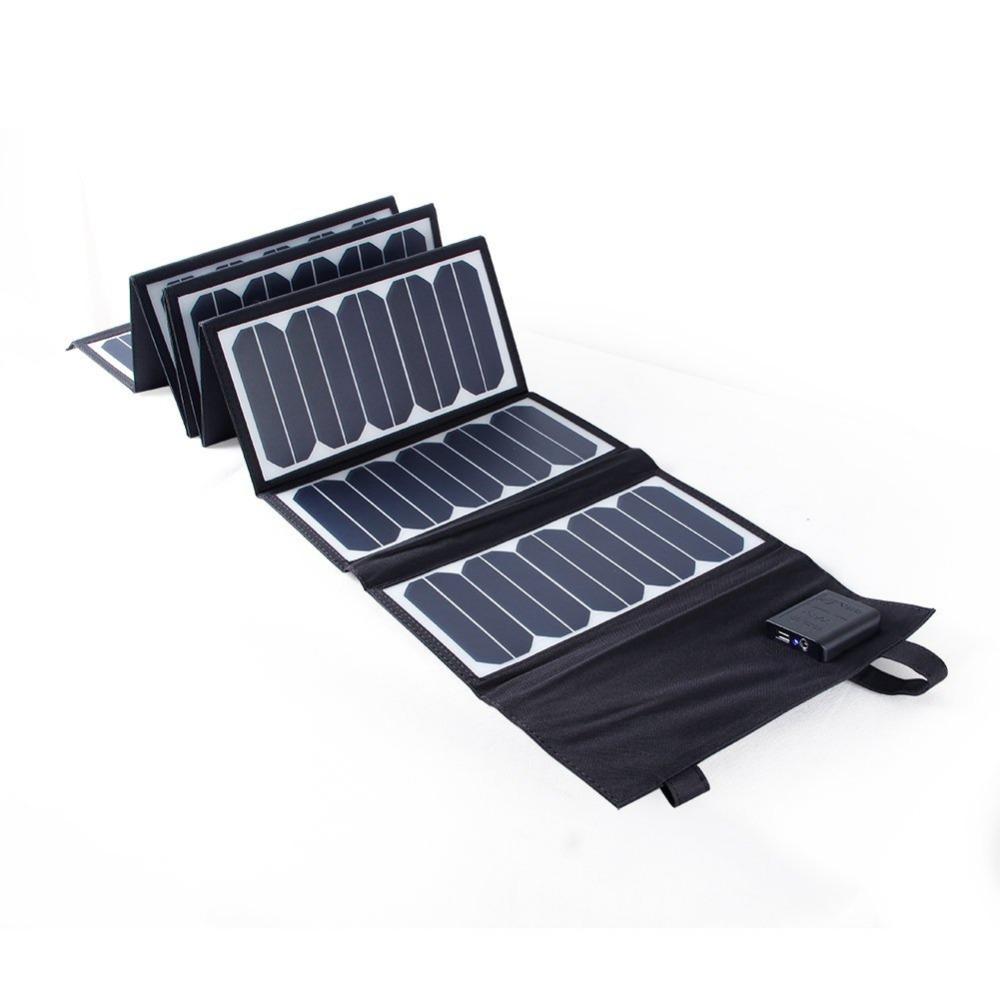 solar energy and solar panels Supply for Energy saving-1