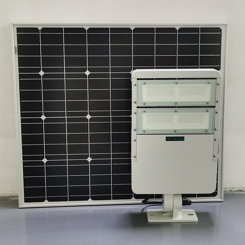 30W KSUN FL030W Solar Flood Light Module