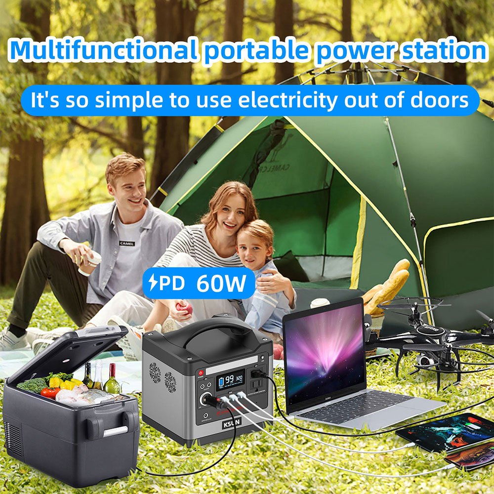 Custom solar power equipment manufacturers manufacturers for powered by-2