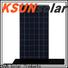 KSUNSOLAR multi-solar module for business for Energy saving
