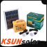 Top solar energy equipment supplier for powered by