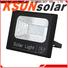 KSUNSOLAR New solar floodlight factory for Power generation