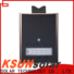KSUNSOLAR New solar powered street lamps price Supply for powered by