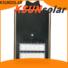 KSUNSOLAR solar powered led lights outdoor company For photovoltaic power generation