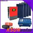KSUNSOLAR solar equipment for sale Suppliers for Power generation
