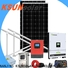 KSUNSOLAR residential solar systems for business for Environmental protection