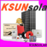 Wholesale solar equipment companies Suppliers For photovoltaic power generation