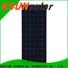 KSUNSOLAR Wholesale wholesale solar panels Suppliers for Power generation