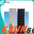 Top solar powered street lights for Environmental protection