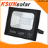 KSUNSOLAR best solar powered flood light Suppliers For photovoltaic power generation