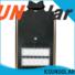 Custom solar street light for sale factory for Energy saving