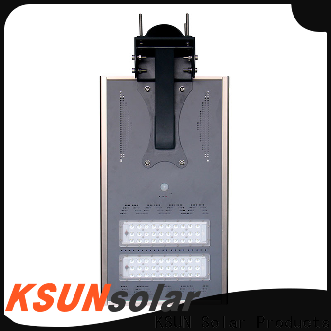 Wholesale solar led outdoor lights for business for Power generation