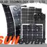 flexible solar panel price for Environmental protection