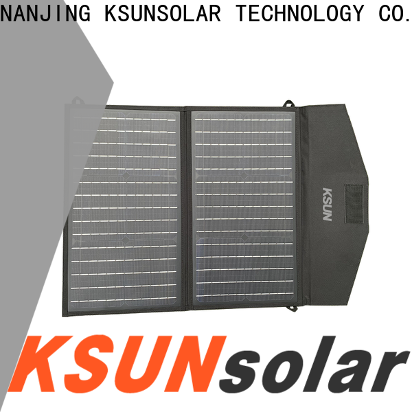 High-quality solar power products company For photovoltaic power generation
