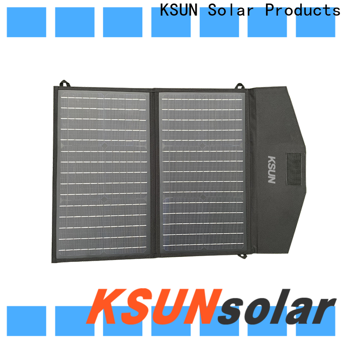 solar panel manufacturers Supply for Energy saving