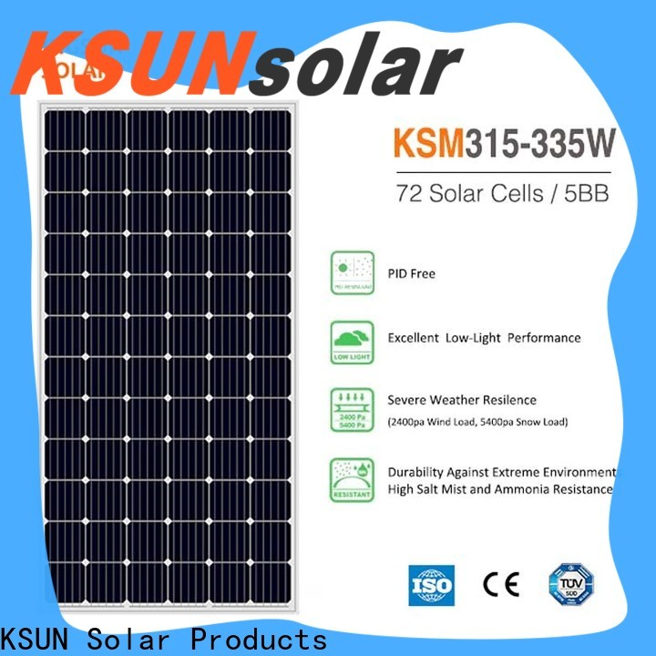 solar energy solar panels manufacturers for Environmental protection