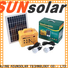 High-quality solar energy system company for Environmental protection