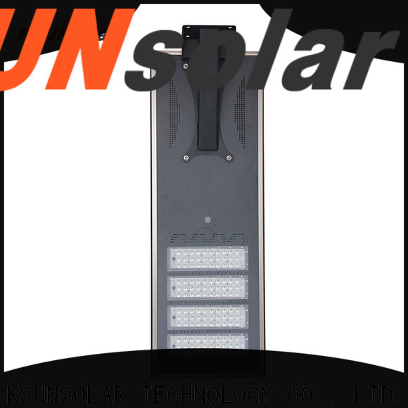 street light with solar power manufacturers for Power generation