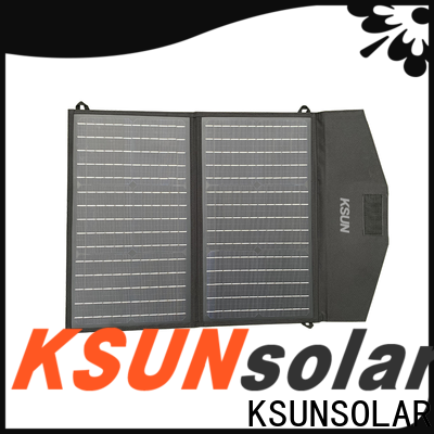 Latest solar power products factory for Environmental protection