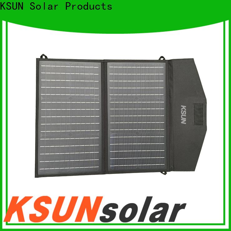 KSUNSOLAR solar panel products for Energy saving
