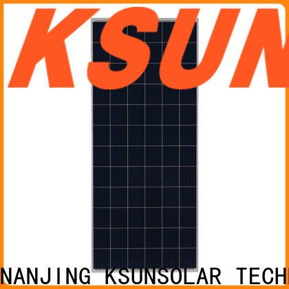 Best polycrystalline solar panel price Supply For photovoltaic power generation