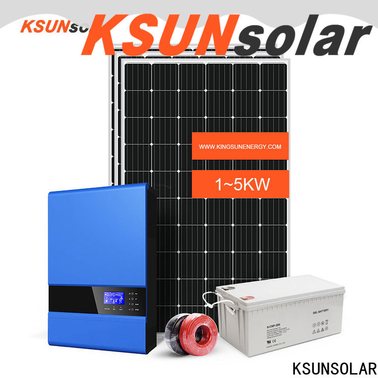 off grid solar panels prices manufacturers for Environmental protection