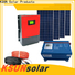 Top solar products Suppliers for powered by