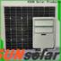 KSUNSOLAR solar powered led flood lights factory for Energy saving