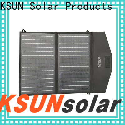 New solar system products manufacturers for Energy saving