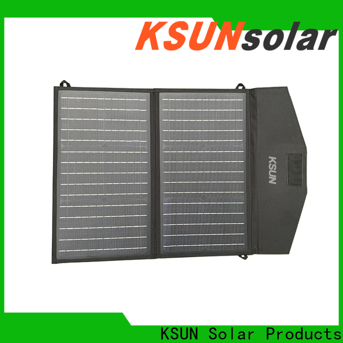 Latest solar panel manufacturers for business For photovoltaic power generation