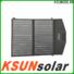 KSUNSOLAR solar energy solar panels for business for Energy saving