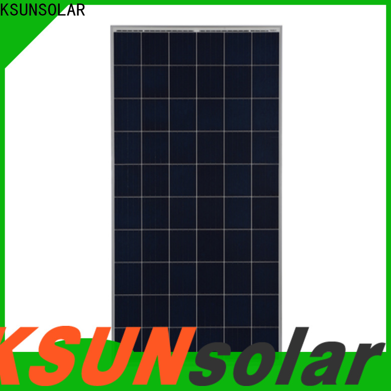 Best solar panel manufacturers factory for powered by
