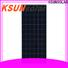 KSUNSOLAR solar panel equipment Suppliers for Energy saving