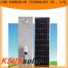 Wholesale solar powered street lights Suppliers for powered by
