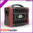 Custom portable power supply Suppliers for Energy saving