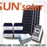 Top off grid solar system price Suppliers For photovoltaic power generation