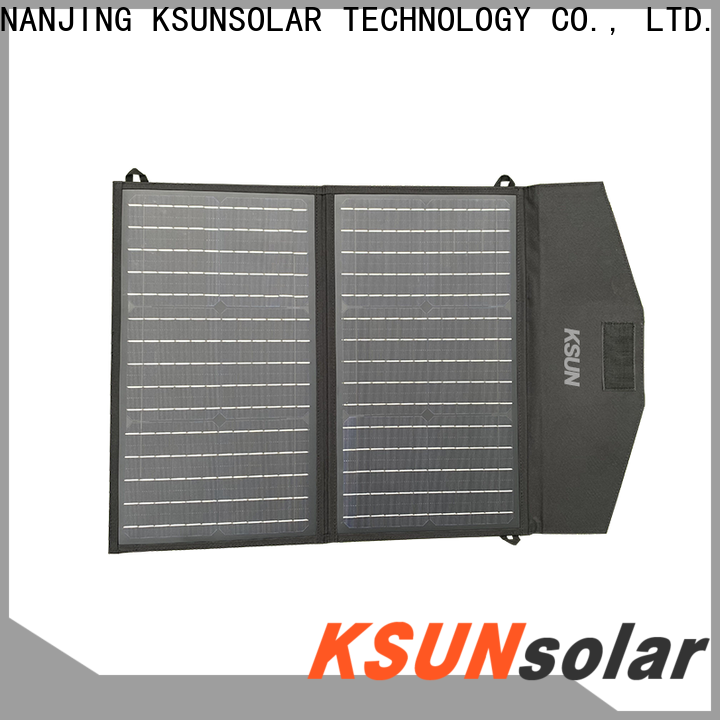 KSUNSOLAR New solar system products for business for Energy saving