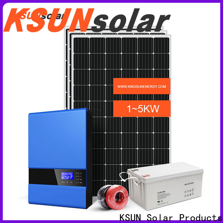 Wholesale off grid solar panels prices for business for Power generation